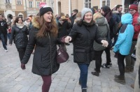 Polonez Maturzystów na Rynku w Opolu 2017 - 7648_polonez2017_2017_290.jpg