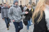 Polonez Maturzystów na Rynku w Opolu 2017 - 7648_polonez2017_2017_297.jpg