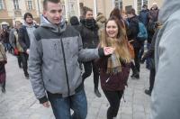 Polonez Maturzystów na Rynku w Opolu 2017 - 7648_polonez2017_2017_298.jpg