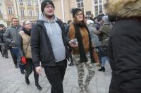 Polonez Maturzystów na Rynku w Opolu 2017 - 7648_polonez2017_2017_300.jpg