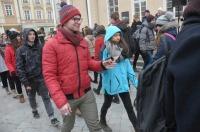Polonez Maturzystów na Rynku w Opolu 2017 - 7648_polonez2017_2017_314.jpg