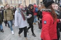 Polonez Maturzystów na Rynku w Opolu 2017 - 7648_polonez2017_2017_317.jpg