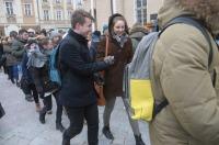 Polonez Maturzystów na Rynku w Opolu 2017 - 7648_polonez2017_2017_319.jpg