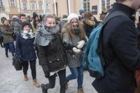 Polonez Maturzystów na Rynku w Opolu 2017 - 7648_polonez2017_2017_320.jpg
