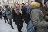 Polonez Maturzystów na Rynku w Opolu 2017 - 7648_polonez2017_2017_324.jpg