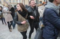 Polonez Maturzystów na Rynku w Opolu 2017 - 7648_polonez2017_2017_327.jpg