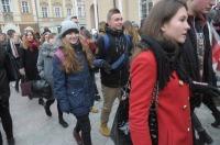 Polonez Maturzystów na Rynku w Opolu 2017 - 7648_polonez2017_2017_334.jpg