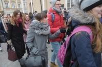 Polonez Maturzystów na Rynku w Opolu 2017 - 7648_polonez2017_2017_335.jpg