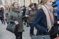 Polonez Maturzystów na Rynku w Opolu 2017 - 7648_polonez2017_2017_338.jpg