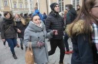 Polonez Maturzystów na Rynku w Opolu 2017 - 7648_polonez2017_2017_340.jpg