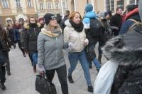 Polonez Maturzystów na Rynku w Opolu 2017 - 7648_polonez2017_2017_343.jpg