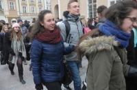 Polonez Maturzystów na Rynku w Opolu 2017 - 7648_polonez2017_2017_346.jpg