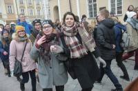 Polonez Maturzystów na Rynku w Opolu 2017 - 7648_polonez2017_2017_353.jpg