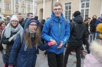 Polonez Maturzystów na Rynku w Opolu 2017 - 7648_polonez2017_2017_355.jpg