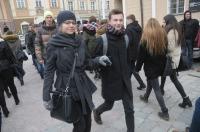 Polonez Maturzystów na Rynku w Opolu 2017 - 7648_polonez2017_2017_362.jpg