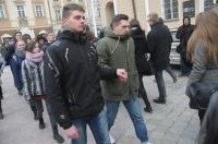 Polonez Maturzystów na Rynku w Opolu 2017 - 7648_polonez2017_2017_366.jpg