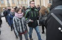 Polonez Maturzystów na Rynku w Opolu 2017 - 7648_polonez2017_2017_367.jpg