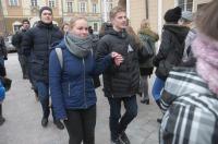 Polonez Maturzystów na Rynku w Opolu 2017 - 7648_polonez2017_2017_368.jpg