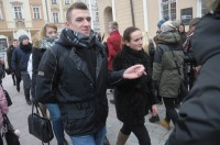 Polonez Maturzystów na Rynku w Opolu 2017 - 7648_polonez2017_2017_373.jpg