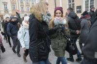 Polonez Maturzystów na Rynku w Opolu 2017 - 7648_polonez2017_2017_374.jpg