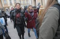 Polonez Maturzystów na Rynku w Opolu 2017 - 7648_polonez2017_2017_380.jpg