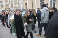 Polonez Maturzystów na Rynku w Opolu 2017 - 7648_polonez2017_2017_383.jpg