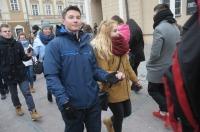Polonez Maturzystów na Rynku w Opolu 2017 - 7648_polonez2017_2017_391.jpg
