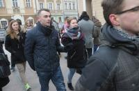 Polonez Maturzystów na Rynku w Opolu 2017 - 7648_polonez2017_2017_394.jpg