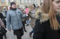 Polonez Maturzystów na Rynku w Opolu 2017 - 7648_polonez2017_2017_396.jpg