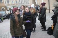 Polonez Maturzystów na Rynku w Opolu 2017 - 7648_polonez2017_2017_403.jpg