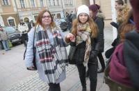 Polonez Maturzystów na Rynku w Opolu 2017 - 7648_polonez2017_2017_404.jpg