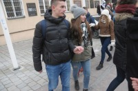 Polonez Maturzystów na Rynku w Opolu 2017 - 7648_polonez2017_2017_409.jpg