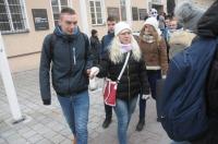 Polonez Maturzystów na Rynku w Opolu 2017 - 7648_polonez2017_2017_410.jpg
