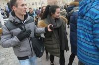 Polonez Maturzystów na Rynku w Opolu 2017 - 7648_polonez2017_2017_413.jpg
