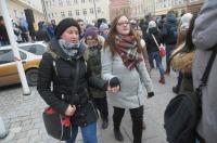 Polonez Maturzystów na Rynku w Opolu 2017 - 7648_polonez2017_2017_414.jpg