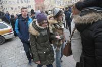 Polonez Maturzystów na Rynku w Opolu 2017 - 7648_polonez2017_2017_415.jpg