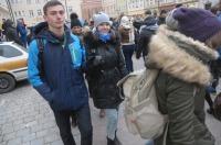 Polonez Maturzystów na Rynku w Opolu 2017 - 7648_polonez2017_2017_416.jpg