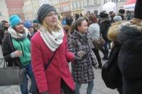 Polonez Maturzystów na Rynku w Opolu 2017 - 7648_polonez2017_2017_419.jpg