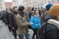 Polonez Maturzystów na Rynku w Opolu 2017 - 7648_polonez2017_2017_423.jpg