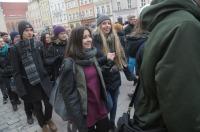 Polonez Maturzystów na Rynku w Opolu 2017 - 7648_polonez2017_2017_427.jpg