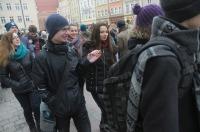 Polonez Maturzystów na Rynku w Opolu 2017 - 7648_polonez2017_2017_429.jpg