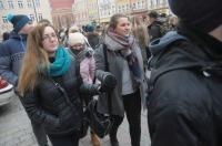 Polonez Maturzystów na Rynku w Opolu 2017 - 7648_polonez2017_2017_430.jpg
