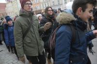Polonez Maturzystów na Rynku w Opolu 2017 - 7648_polonez2017_2017_438.jpg