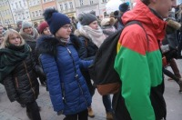 Polonez Maturzystów na Rynku w Opolu 2017 - 7648_polonez2017_2017_440.jpg
