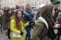 Polonez Maturzystów na Rynku w Opolu 2017 - 7648_polonez2017_2017_446.jpg