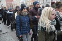 Polonez Maturzystów na Rynku w Opolu 2017 - 7648_polonez2017_2017_449.jpg