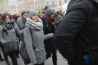 Polonez Maturzystów na Rynku w Opolu 2017 - 7648_polonez2017_2017_455.jpg