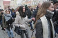 Polonez Maturzystów na Rynku w Opolu 2017 - 7648_polonez2017_2017_459.jpg