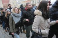 Polonez Maturzystów na Rynku w Opolu 2017 - 7648_polonez2017_2017_460.jpg
