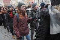 Polonez Maturzystów na Rynku w Opolu 2017 - 7648_polonez2017_2017_463.jpg